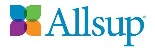 Allsup-Logo-standard